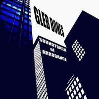 Soundtrack of Arrogance